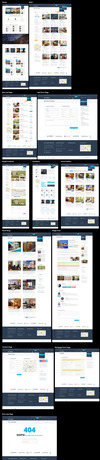 02_allpages.__thumbnail
