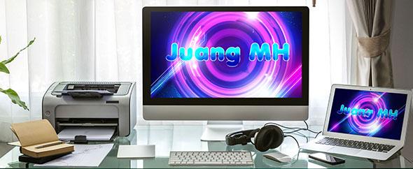 Juang_MH