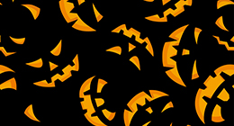 Halloween Video & Audio Fun