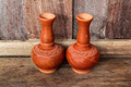 Old clay ceramic vase - PhotoDune Item for Sale