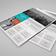 Corporate / Multipurpose Flyer - GraphicRiver Item for Sale