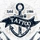 Tattoo Studio Prints - GraphicRiver Item for Sale