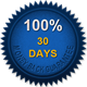 Web Badge - GraphicRiver Item for Sale