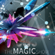 The Magic Show 2nd Edition - GraphicRiver Item for Sale