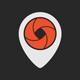 Photo Spot - Logo Template - GraphicRiver Item for Sale