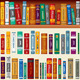 Customizable Bookshelf - GraphicRiver Item for Sale