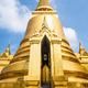 Phra Si Rattana Chedi - PhotoDune Item for Sale