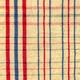 Duster rag background - PhotoDune Item for Sale