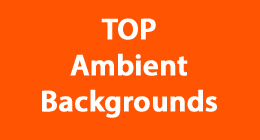My Top Ambient Background Music