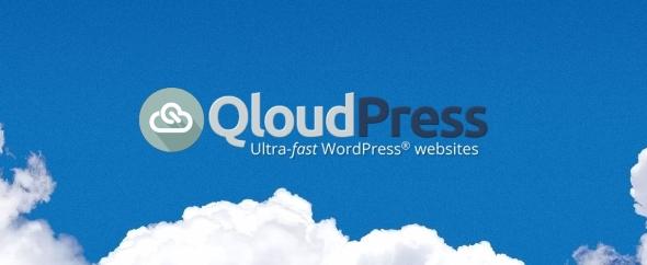 QloudPress