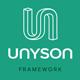 Unyson