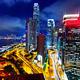 Hong Kong night - PhotoDune Item for Sale