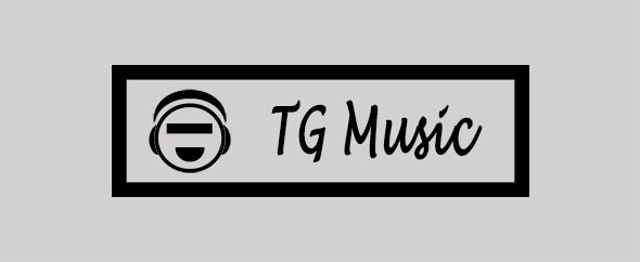 TG_Music