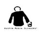 austinmediaslingers
