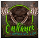 EnhanceTv