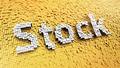 Pixelated Stock - PhotoDune Item for Sale