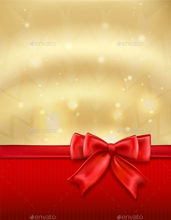 GraphicRiver Holiday Background 8840141