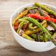 roasted asparagus salad - PhotoDune Item for Sale