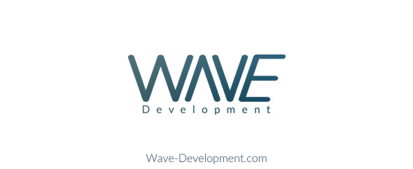 wavedevelopment