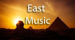 East Music