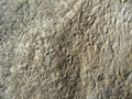surface of grey stone - PhotoDune Item for Sale