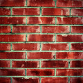 Bricks Wall background - PhotoDune Item for Sale
