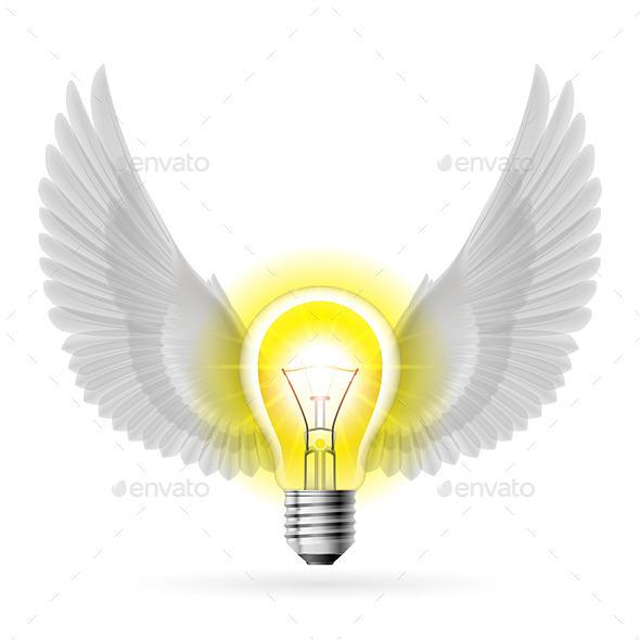 GraphicRiver Idea 8841313