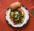 Greek Chicken Cutlets - PhotoDune Item for Sale