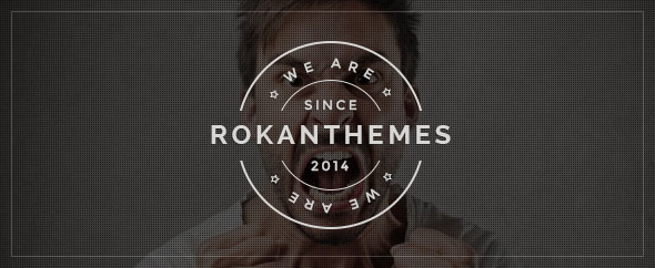 RokanThemes