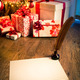 Writing to Santa Claus - PhotoDune Item for Sale
