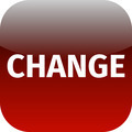 change red web icon - PhotoDune Item for Sale