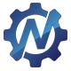 N Letter Logo - GraphicRiver Item for Sale