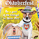 Octoberfest Flyer Template - GraphicRiver Item for Sale