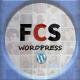 Facebook Comment Slider for WordPress - CodeCanyon Item for Sale
