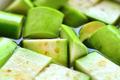 green eggplant - PhotoDune Item for Sale