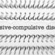 Obsessive compulsive disorder - PhotoDune Item for Sale