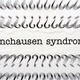 Munchausen syndrome - PhotoDune Item for Sale