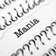 Mania concept - PhotoDune Item for Sale