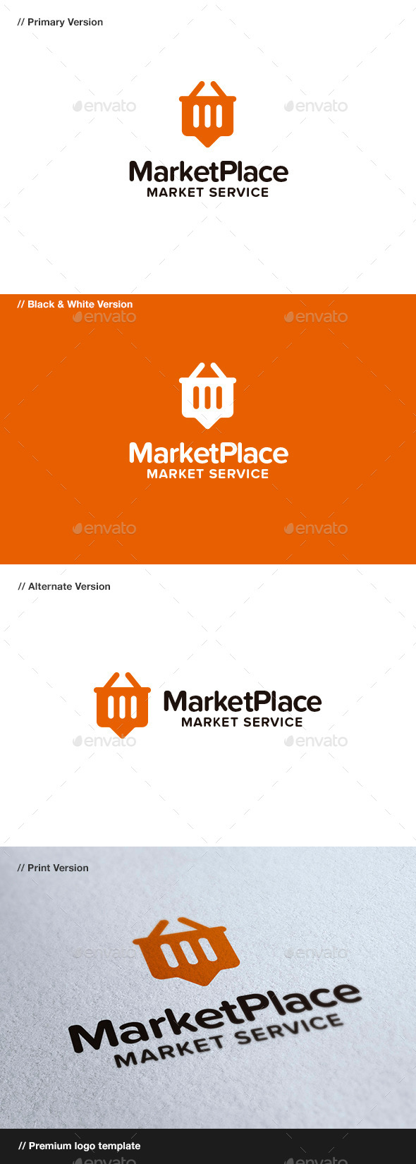 GraphicRiver Marketplace 8844555
