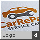 Car Repair - GraphicRiver Item for Sale