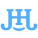 jim__hubbard
