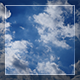 Clouds And Sunlight - VideoHive Item for Sale