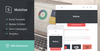 01.mobilise_featured.__thumbnail