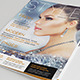 25 Pages Universal Magazine Vol73 - GraphicRiver Item for Sale