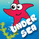 Undersea Game Assets V100 - GraphicRiver Item for Sale