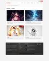 08_target_portfolio_normal_2col.__thumbnail