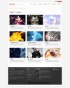 10_target_portfolio_normal_3col.__thumbnail