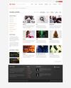 14_target_portfolio_sortable_3col_sidebar_left.__thumbnail