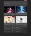 33_target_portfolio_normal_2col.__thumbnail