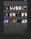 35_target_portfolio_normal_4col.__thumbnail